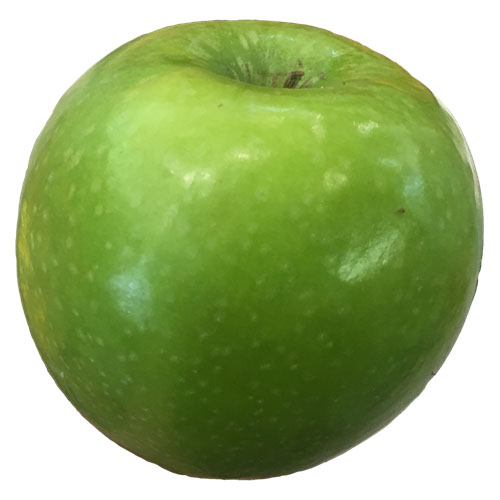 APPLE GRANNY SMITH 1lb