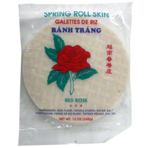 BAHN TRANG SPRING ROLL SKIN 12oz