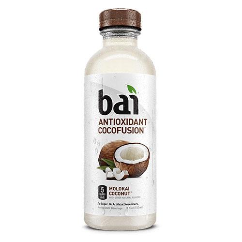 BAI ANTIOXIDIANT BEVERAGE 18oz