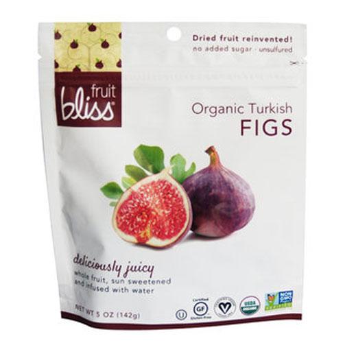 BLISS FRUIT FIGS 5oz