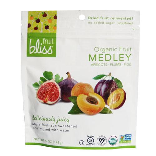 BLISS FRUIT MEDLEY 5oz