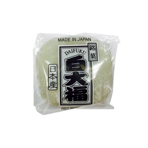 DAIFUKU MOCHI SHIRO 3.88oz