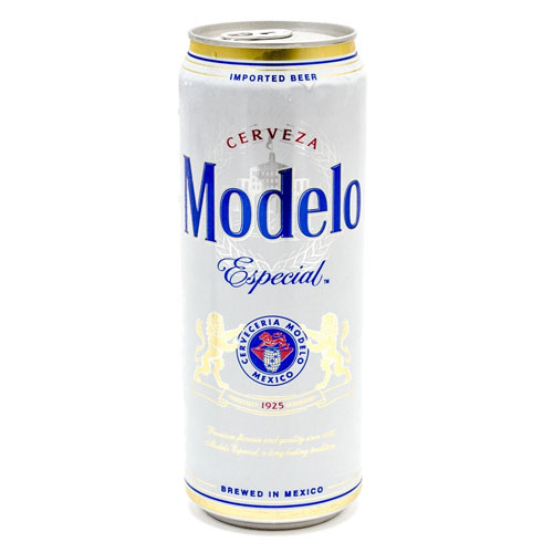 MODELO ESPECIAL CAN 24oz