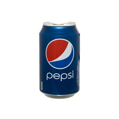 PEPSI ORIGINAL CAN 12oz