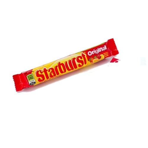 STARBRUST ORIGINAL 2.07oz